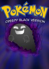 口袋妖怪:漆黑的魅影 v5.0PokemonMemHack金手指修改器