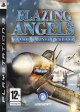 炽天使:二战空骑兵 日版