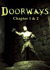 门道 第1-2章 英文硬盘版