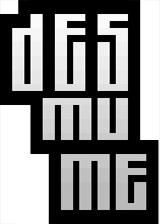 NDS模拟器DeSmuME v0.9.12