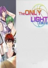 心跳合宿:The only light 简体中文免安装版