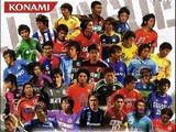 [PS2]J联盟:实况足球2008