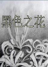 黑色之花 简体中文免安装版