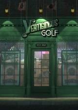 幻境高尔夫 预览版v0.4 3DM英文免安装版