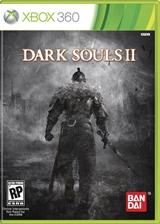 黑暗之魂2:失落皇冠 DLC