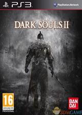 黑暗之魂2 2560x1440高清游戏壁纸[18P]