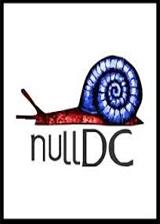 DC模拟器 nullDC v1.0.4 r136 汉化版