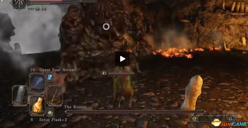 《黑暗之魂2》IGN 9.2分