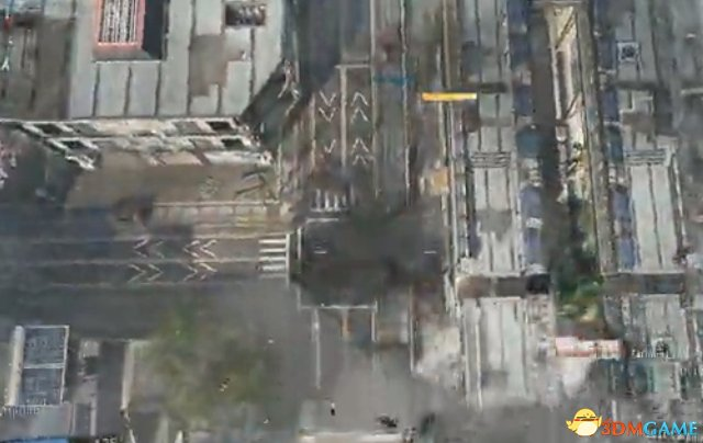 《泰坦陨落》PC版最高画质Beta测试视频