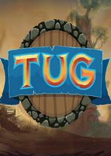 TUG 3DM英文免安装版