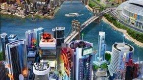 模拟城市5:未来之城 城市规划攻略