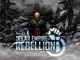 太阳帝国的原罪:反叛+星球现象DLC SK英文免安装版