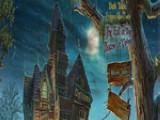 黑暗传说6:爱伦·坡之厄榭府的倒塌 简体中文免安装
