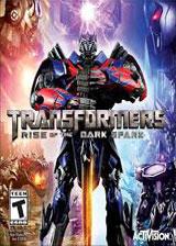 http://www.3dmgame.com/games/transformersrotds/