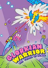 格洛肯勇士:荣誉考验 英文免安装版