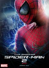 神奇蜘蛛侠2 两类高清游戏图标[9P]