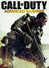 使命召唤11:高级战争