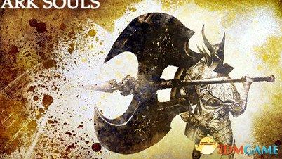 黑暗之魂2 PC版 娱乐解说视频 各种阴谋诡计虐怪