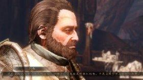 火焰限界 中文剧情流程解说视频 玩家原创