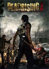 http://www.3dmgame.com/games/deadrising3/