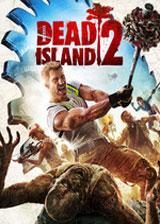 http://www.3dmgame.com/games/deadisland2/