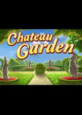 城堡花园 英文硬盘版