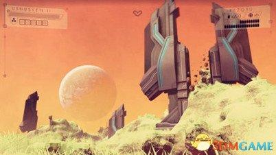 3DMGAME《无人深空》最佳PS4游戏预告