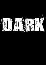 黑暗之中 英文免安装版
