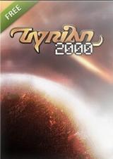 天龙战机2000 英文硬盘版