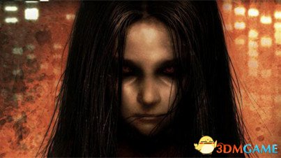 《极度恐慌3》必须死解说 小妞不要吓唬人