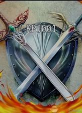 RPJ001 英文免安装版