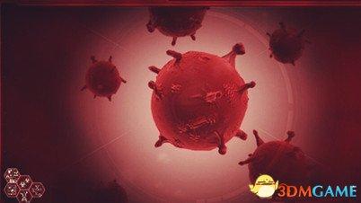 【中国BOY】瘟疫公司 看我大猩猩称霸全球不是梦想