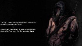 阴暗森林 恐怖求生试玩解说视频 阴暗森林好玩吗