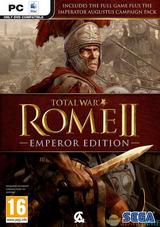 罗马2:全面战争 v2.3.0(18349)升级+未加密补丁[CODEX]