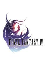 最终幻想4 英文镜像版