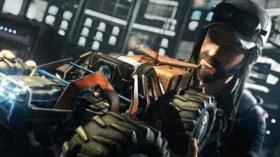 看门狗 最新DLC仇恨试玩解说视频 DLC仇恨好玩吗