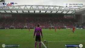 FIFA 15 正式版实况娱乐解说视频