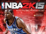 NBA 2K15 图文教程攻略 游戏系统全解析