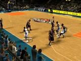 NBA 2K15 全动作指令表图文一览 控制键位及花式庆祝