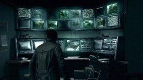 恶灵附身 PS3版娱乐试玩解说视频
