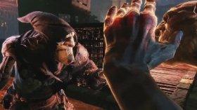 冥河:暗影大师 萌妹试玩解说视频 哥布林也能当英雄