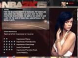 NBA 2K15 王朝模式图文详细介绍 什么是MyGM模式