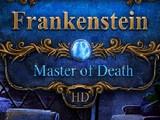 科学怪人:死亡的主宰高清版 游戏截图