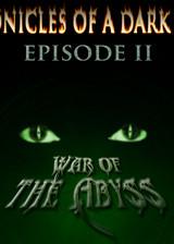 暗之领主纪元EP2:战争深渊 英文硬盘版