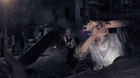 消逝的光芒 抢先试玩娱乐解说视频 跑酷杀僵尸