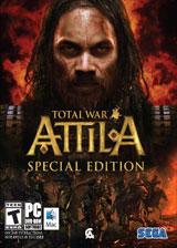 http://www.freefederaltaxpreparation.com/games/twa/
