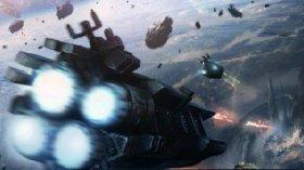 席德梅尔:星际战舰 上手试玩解说视频 统治一个星系