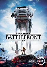 http://www.3dmgame.com/games/starwarsbattlefront/