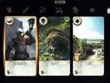 巫师3狂猎 全昆特牌收集攻略 巫师3易漏卡片详细说明