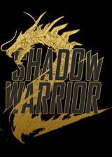 http://www.3dmgame.com/games/shadowwarrior2/